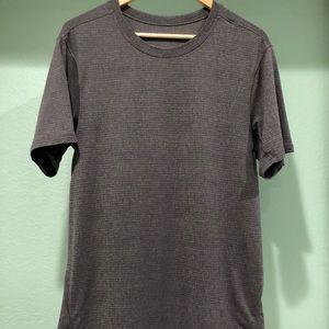 Lululemon Running T-shirt